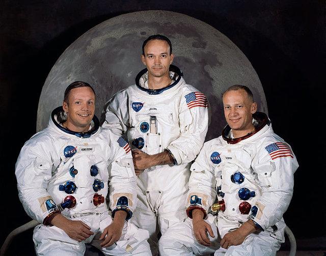 20-ژوئیه؛-سالگرد-فرود-اولین-انسان-بر-کره-ماه