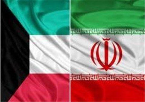 بازگشت سفیر ایران در کویت طی ۴۸ روز آینده/ ادامه فعالیت سفارت ایران در سطح کاردار
