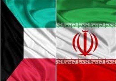 بازگشت-سفیر-ایران-به-تهران-طی-48-روز-آینده/-ادامه-فعالیت-سفارت-ایران-در-سطح-کاردار