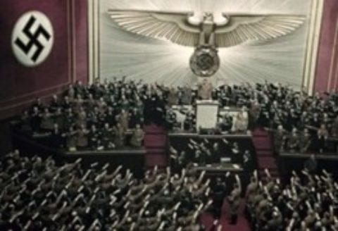 هیتلر چرا در جستجوی ماوراءالطبیعه بود