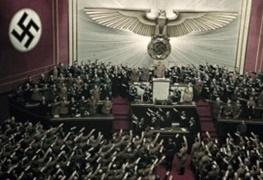 هیتلر-چرا-در-جستجوی-ماوراءالطبیعه-بود