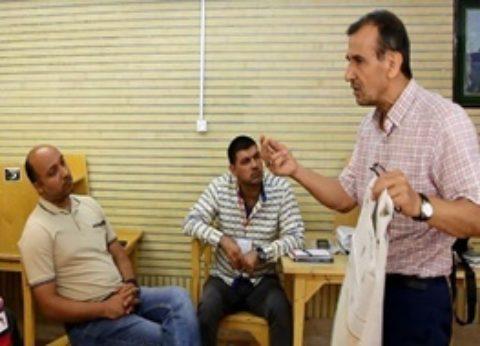 برگزاری کلاسهای خبرنویسی برای فارسیآموزان خارجی