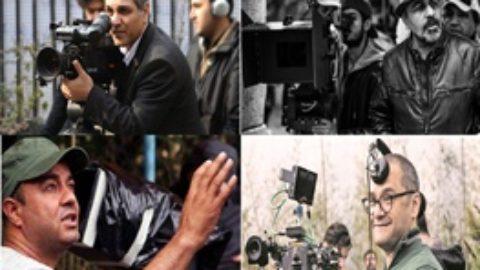کمدیسازهای تلویزیون در سینما فیلم جدی می سازند!