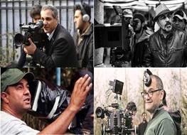 کمدیسازهای-تلویزیون-در-سینما-فیلم-جدی-می-سازند!