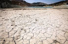 برای-حل-بحران-آب-فقط-5-سال-زمان-باقی-مانده-است