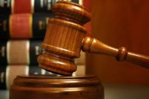 محکومیت کشیش کانادایی به اتهام چند همسری