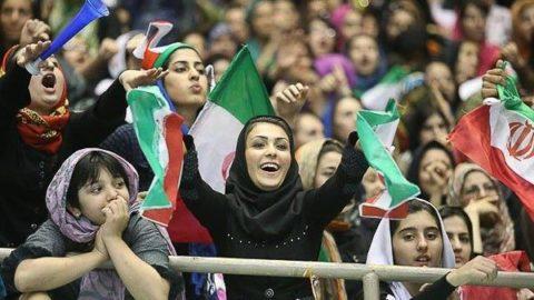 #ایران-سوریه-نوبت-زنان