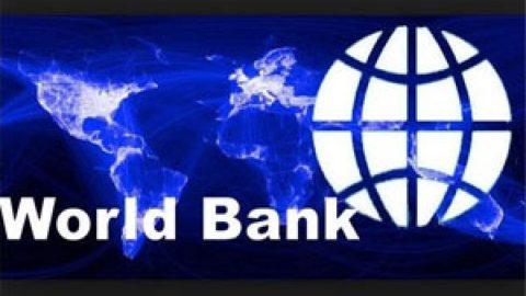 پیشبینی بانک جهانی درباره رشد ۴.۱ درصدی اقتصاد ایران در دو سال آتی میلادی
