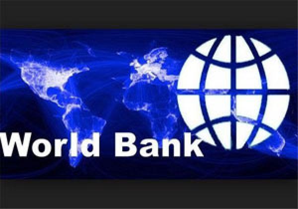 پیشبینی-بانک-جهانی-درباره-رشد-۴.۱-درصدی-اقتصاد-ایران-در-دو-سال-آتی-میلادی