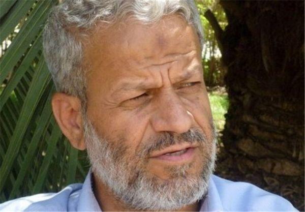 آغاز-سفرهای-استانی-پایداریها-به-منظور-تبیین-گفتمان-انقلاب-اسلامی