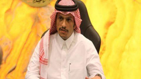 قطر به تحریمکنندگانش برای پایان محاصره این کشور ۳ روز مهلت داد