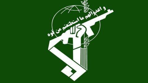 دستگیری سرشبکه عرفان حلقه در شاهین شهر