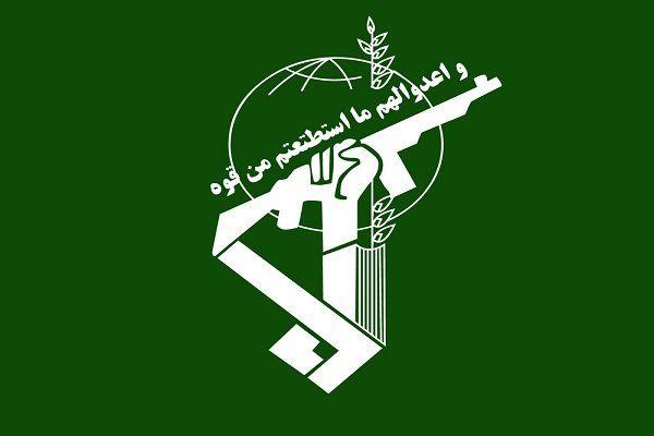 دستگیری-سرشبکه-عرفان-حلقه-در-شاهین-شهر
