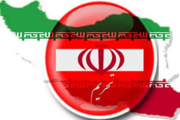 آمریکا-16-فرد-و-نهاد-مرتبط-با-برنامه-موشکی-ایران-را-تحریم-کرد