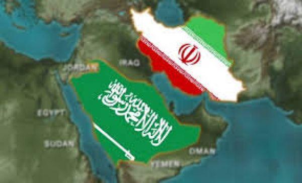 احتمال-وقوع-جنگی-بزرگ-در-خاورمیانه-وجود-دارد