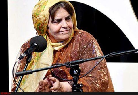 مادران ایرانی دیگر لالایی نمیخوانند/مشکلات عاطفی در انتظار نسل بدون لالایی