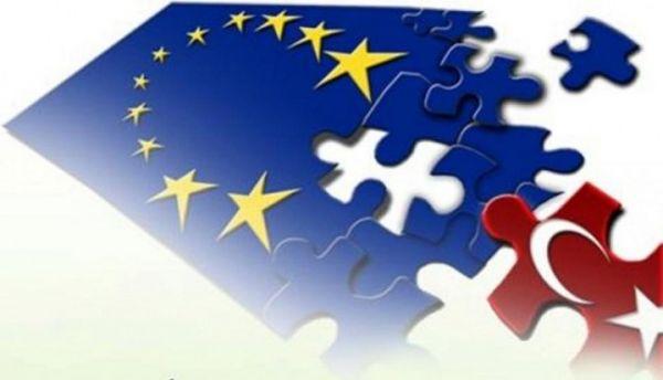 پارلمان-اروپا-به-ترکیه-پشت-کرد!