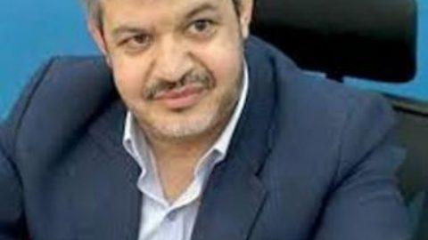 علیرضا رحیمی: پست وزارتی پیشکش، اولین استاندار زن را معرفی کنید