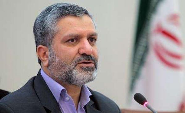شهردار-مشهد-از-مدیران-کانال-های-تلگرامی-اصلاح-طلب-شکایت-کرد