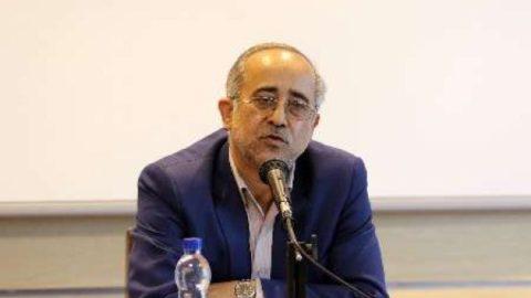 تعویق ۲ هفتهای آغاز فرآیند انتخاب شهردار مشهد