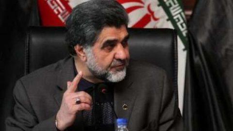 دادستانی تهران در حال پیگیری پرونده توهین کنندگان به رییس جمهوری است