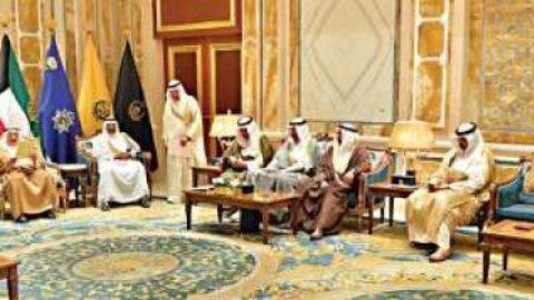 منابع کویتی :قطربه شروط ۱۳ گانه تن نداد/ واشنگتن درکنارریاض بردوحه فشار می آورد