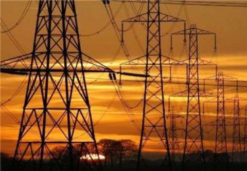 دولت در اطلاعیه فوری / افزایش مصرف برق در مرز هشدار و رکورد بی سابقه