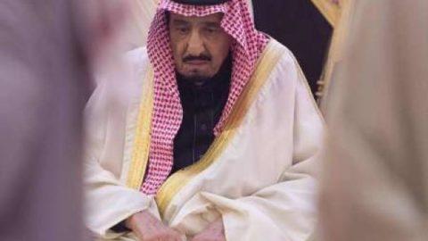 روزنامه روسی: قطر سعودی ها را تحقیر کرد