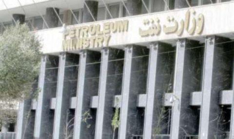 پاسخ وزارت نفت به ادعای وزیر نفت پیشین: هیچ مقامی بدون اطلاع مراجع قانونی، قرارداد امضا نمیکند