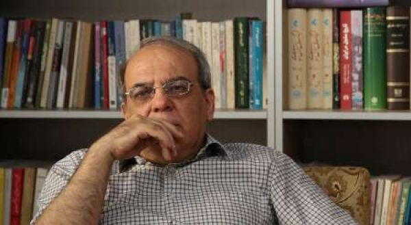 عباس-عبدی:-قرارداد-توتال-پنهان-نیست/-نهادهای-نظارتی-قراردادها-را-کنترل-می-کنند