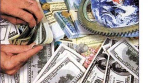 رئیس اتاق ایران: سرمایه، گنجشک ترسو است/ لزوم توجه به آرامش داخلی