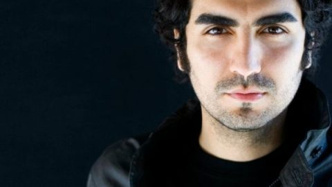 حافظ ناظری در گفتوگو با خبرفوری:خوشحالم که قرار است برای فردوسی کار ویژهای انجام شود+فیلم گفتوگو اجرای زنده گروه آواز پارسی
