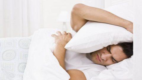 بیخوابی تمایل مزاج بیخوابها به گرمی و خشکی / خوراکیهای مضر برای بیخوابها کدامند؟
