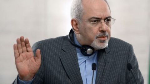 ظریف در نیویورکر: توافقی دیگر به غیر از برجام ممکن نیست