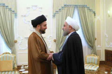 آزادی موصل باید وحدت و یکپارچگی عراق را دو چندان کند
