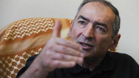 اگر قرارداد توتال در دولت احمدینژادبود می گفتند مشتی بر دهان آمریکاست