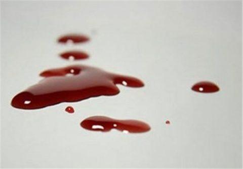 قاتل مرد شیشهای: عاشق زن او شده بودم/ خواستم در دریا غرقش کنم نشد، با ماشین او را زیر گرفتم