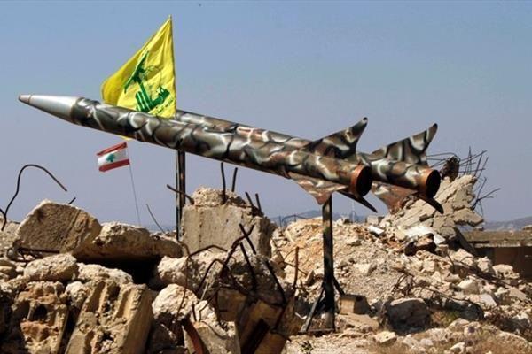 واشنگتن-تایمز:-حمله-غیر-مستقیم-ایران-به-اسرائیل/-150-هزار-موشک-آماده-شلیک