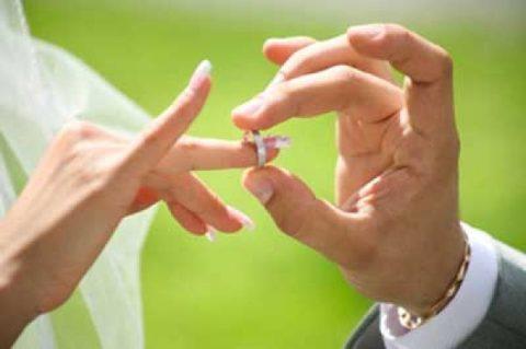 اختلاف سنی زیاد مانع ازدواج است؟