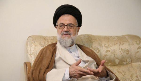 موسوی-تبریزی:-روحانی-باید-به-اصلاحطلبان-توجه-بیشتری-کند
