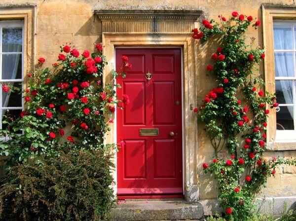 درب-مناسب-برای-خانه-چه-ویژگی-دارد؟