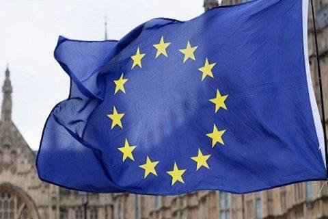 ورود بزرگ ترین هیات علمی و فناوری اتحادیه اروپا به کشور
