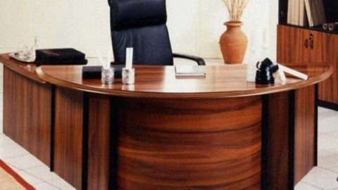 اظهار نظر کاربران خبر فوری: زنان وزیر و شهردار نشوند!
