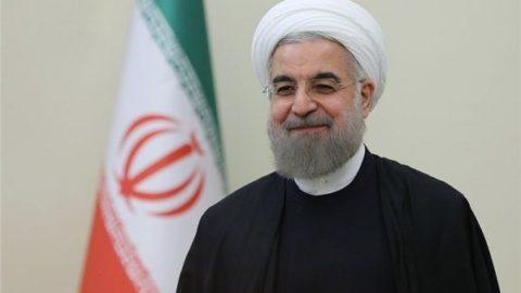 کنایه نماینده اصلاحطلب مجلس به روحانی؛ چه خوب كه مهربانی هر دوسر بود