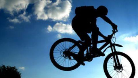 ورزش کمردرد را کاهش میدهد