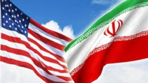 درخواست آمريکا براي برگزاري نشست دوجانبه با ايران