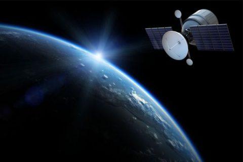 ماهواره مصباح به موزه فرستاده میشود!