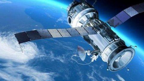 رییس سازمان فضایی ایران در گفت و گو با خبر فوری: احتمال دارد که ماهواره مصباح به موزه فضایی منتقل شود