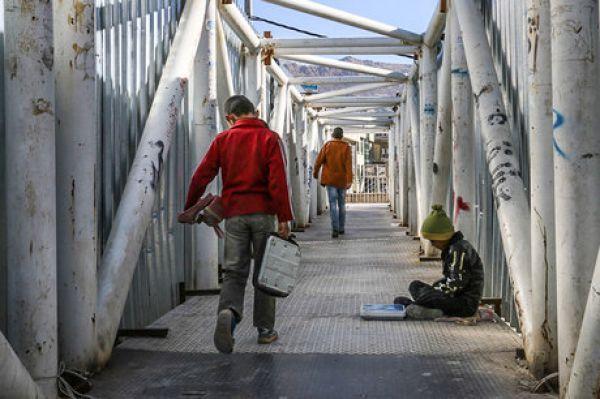 تعداد-کودکان-کار-در-ایران-افزایش-پیدا-کرده-است