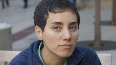 گفتههایی در خصوص ترور بیولوژیکی مریم میرزاخانی